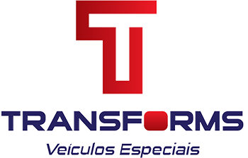 logo-transforms-site